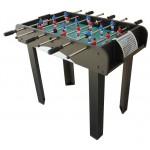 Spilleborde til børn
