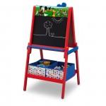 Tegneborde til børn