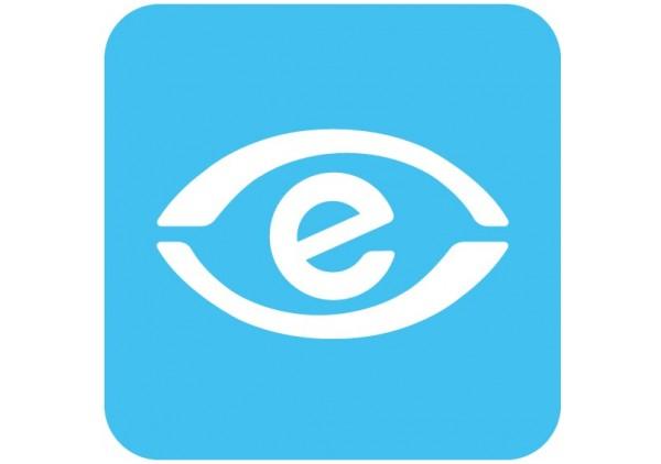 Vi er E-mærket hos zapinn