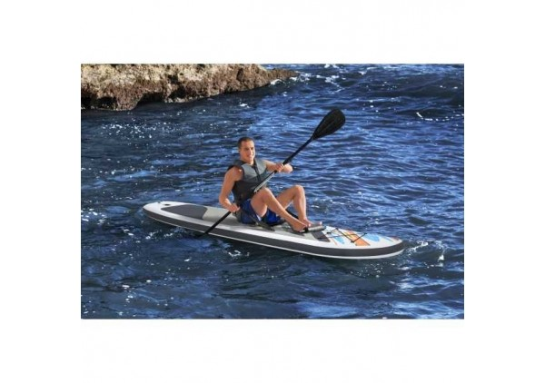 SUP Paddle Boards sommer 2021
